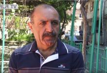 Photo of «Ես տեսա ավելի շատ խուլիգանական դրսևորումներ». իրավապաշտպանը՝ Քոչարյանի աջակիցների մասին