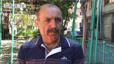 Photo of «Այն, ինչ որ ծրագրել են  նախկին իշխանությունների հենասյուները Քոչարյանի մասով ՍԴ տեսքով չեն հաջողելու». իրավապաշտպան