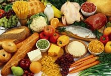 Photo of Պարզեք՝ ինչ վիտամինի պակաս ունեք կամ ինչպես սնվել գարնանը
