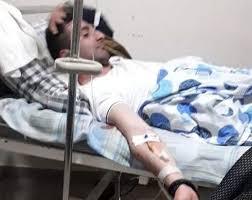 Photo of Էդգար Ծատինյանի մահվան հիմքով քրեական գործը քննում են այն քննչական բաժնում, որտեղ նա խոշտանգվել է