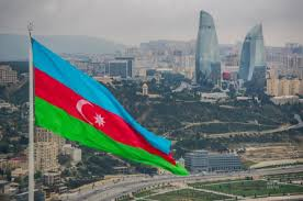 Photo of Ադրբեջանը հրթիռակոծել է սեփական քաղաքը