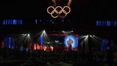 Photo of Панармянские игры-2019 пройдут в Арцахе