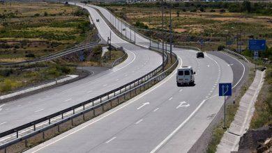 Photo of «Հյուսիս-Հարավ ճանապարհային միջանցք» ծրագրի  իրագործման գործընթացում  բացահայտվել են չարաշահման նոր դրվագներ