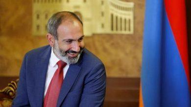 Photo of Պահանջում են Մարիա Զախարովայից ներողություն  խնդրել հայերից ու ՀՀ վարչապետից