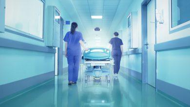 Photo of Ֆանարջյանի անվան ուռուցքաբանության ազգային և Ճառագայթային բժշկության և այրվածքների գիտական կենտրոնները  վերադարձվեցին առողջապահության նախարարությանը