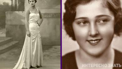 Photo of Как выглядели участницы «Мисс Европа 1930»