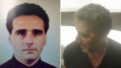 Photo of «Кокаиновый король Милана» сбежал из тюрьмы в Уругвае