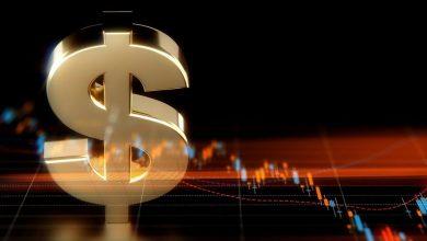 Photo of Знак доллара как образ золотого тельца: кто его придумал?