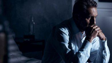 Photo of Мужской суицид: чем он отличается от женского и почему случается чаще
