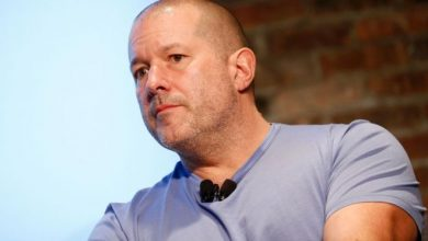 Photo of Дизайнер iPhone Джони Айв, правая рука Джобса, покидает Apple