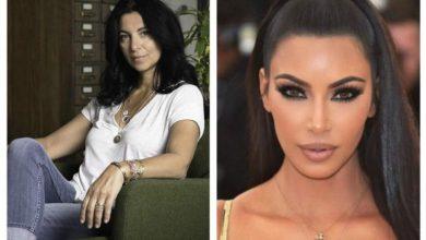 Photo of Forbes-ը հրապարակել է ԱՄՆ-ի ինքնուրույն հարստացած ամենահարուստ կանանց վարկանշային ցանկը, որում 2 հայուհի կա