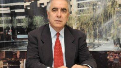 Photo of Սասունյան. Ադրբեջանը կարող է հեռացվել Եվրոպայի խորհրդից՝ դատավճիռը խախտելու համար