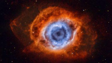 Photo of Առեղծվածային գեղեցկություն. ուշագրավ կադրեր, որոնք հավակնում են տարվա լավագույն աստղագիտական լուսանկարի կոչմանը