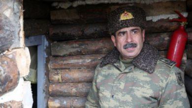 Photo of Министр обороны Азербайджана раскритиковал Генриха Мхитаряна