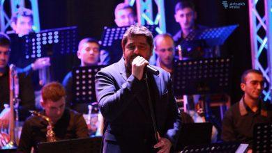 Photo of «Для меня большая честь вновь быть в Арцахе», — Патрик Фиори