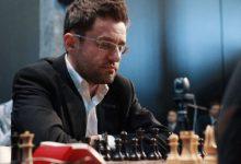 Photo of Croatia Grand Chess Tour․ Լեւոն Արոնյանի չորրորդ ոչ ոքին