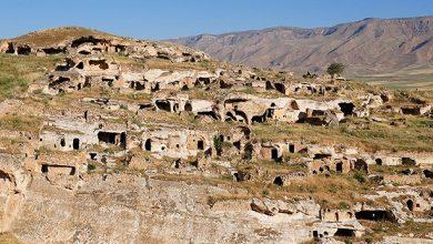 Photo of Обреченный Хасанкейф: античный город сотрут слица земли