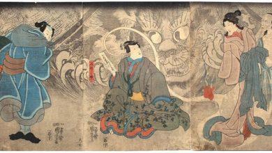 Photo of Необычные японские традиции и приметы