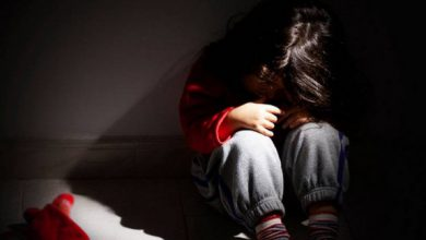 Photo of Սարսափելի դեպք Երեւանում. 10-ամյա տղան սեռական բռնության է ենթարկվել հատուկ կրթահամալիրում