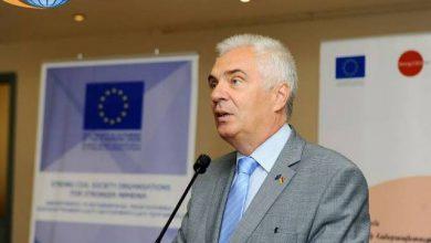 Photo of ԵՄ-ն իրականացնելու է ՀՀ հյուսիսային 3 մարզերում զբոսաշրջության խթանման 13 մլն եվրո արժողությամբ ծրագիր