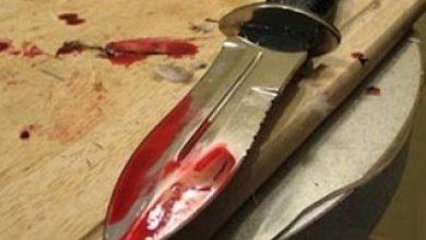 Photo of Ոսկեհասկում խոտհունձն ավարտվել է 2 անձի դանակահարությամբ