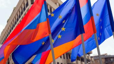 Photo of Совет Европы включится в процесс реформирования судебной системы Армении