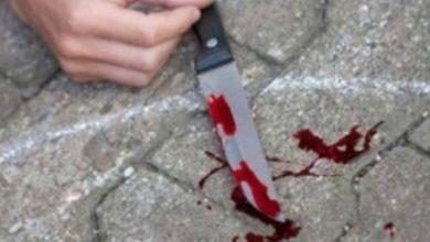 Photo of Արտակարգ դեպք Արագածոտնի մարզում. Ապարանի հիվանդանոց են տեղափոխվել դանակահարված 2 քաղաքացու