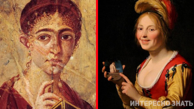 Photo of 7 самых странных «модных» трендов в истории человечества