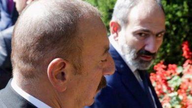 Photo of ВВС: Переговоры Азербайджана и Армении в Вашингтоне. Зачем это нужно США?