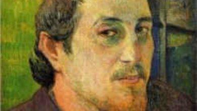 Photo of Первый рисунок Гогена продан на аукционе во Франции за €80 тысяч