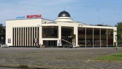 Photo of Վրացական Cavea ցանցը դադարեցրել է ռուսալեզու ֆիլմերի ցուցադրությունը
