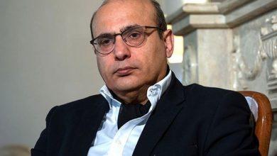 Photo of «Гражданин не может блокировать суды, это типичное поведение Охлоса», — политолог С. Даниелян