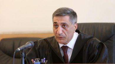 Photo of «Այսպիսի «անատամ» դատարան էին երևի երազում, որտեղ դատախազն ու փաստաբանը կարող են իրենց գոռոցով լռեցնել դատավորին»