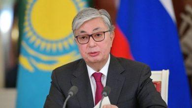 Photo of Экзит-полл: навыборах президента Казахстана побеждает Токаев