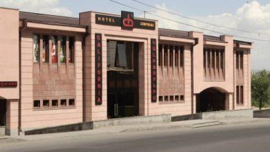 Photo of Առեղծվածային դեպք Երևանում. «Կալիֆորնիա» հյուրանոցից ձախ ձեռքի նախաբազկի վնասվածքով հիվանդանոց է տեղափոխվել 49–ամյա տղամարդ