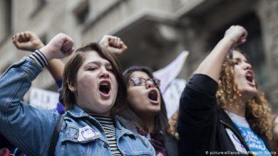 Photo of Почему женщинам в Испании удается совмещать семью и карьеру