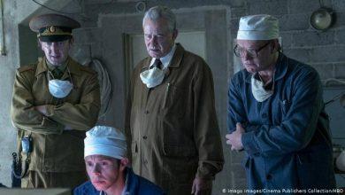 Photo of Комментарий: Сериал «Чернобыль» показал цену лжи, которую платят власти