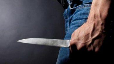 Photo of Խոհանոցային դանակով երկու անգամ հարվածել է տղամարդուն