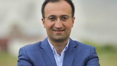 Photo of Վեթինգը պետք է սկսել միզաբուժության գուրու դատավորներից. Արսեն Թորոսյան