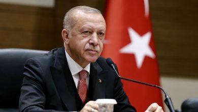 Photo of Էրդողանը վերահաստատել է, որ Թուրքիան չի հրաժարվի S-400-ներից