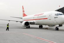 Photo of Российские авиакомпании потеряют до трех миллиардов рублей из-за запрета полетов в Грузию