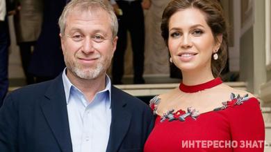 Photo of Ими восхищается весь мир: ТОП самых красивых жен миллиардеров