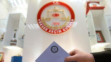 Photo of Ստամբուլում անցկացվում են քաղաքապետի նոր ընտրությունները