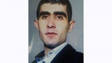 Photo of «Մեզ ասեցին՝ ձեր տղան ինքնասպանություն է գործել». 30-ամյա տղայի հարազատները շոկի մեջ են. 168.am