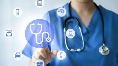 Photo of Ընդլայնվել է առողջապահության ոլորտի առավել հրատապություն և կարևորություն ունեցող մի շարք ծրագրեր
