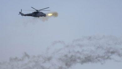 Photo of Բաքուն չի կարողանա խոցել ինքնաթիռներ Արցախում. ԱՄՆ կոնգրեսը նոր արգելք կսահմանի