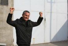 Photo of 11 տարի անց դատարանն արդարացնում է Մարտի մեկի մասնակից Սաղաթելյանին. նա գտնվում է կոմայի մեջ