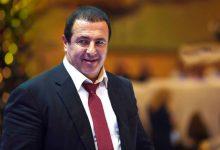 Photo of Գագիկ Ծառուկյանը հրավիրվել է հարցաքննության. factor.am