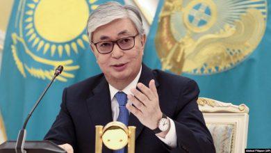 Photo of Негосударственные наблюдатели заявили о фальсификациях на выборах президента Казахстана и непризнании их итогов