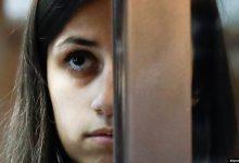 Photo of Сёстрам Хачатурян предъявлено окончательное обвинение